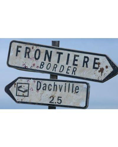 Fronti (DVD) - 4