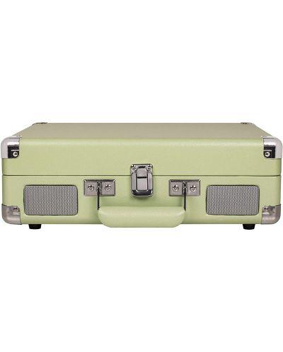 Pick-up Crosley - Cruiser Deluxe, verde - 3