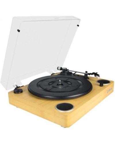 Pick-Up JAM - Sound,  semiautomat, galben - 2