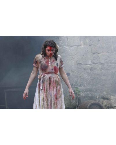 Fronti (DVD) - 8