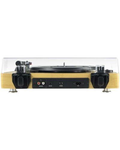 Pick-Up JAM - Sound,  semiautomat, galben - 3