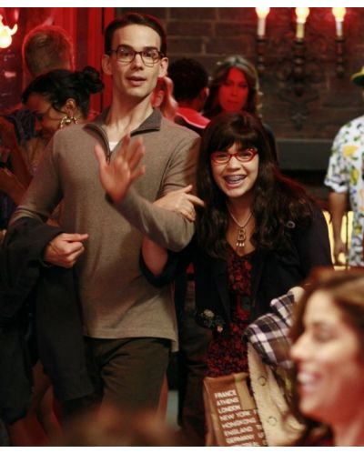 Ugly Betty (DVD) - 6
