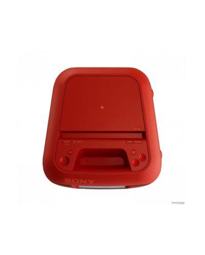 Mini boxa Sony GTK-XB5 - rosie - 2