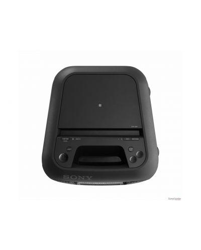 Mini boxa Sony GTK-XB5 - neagra - 3
