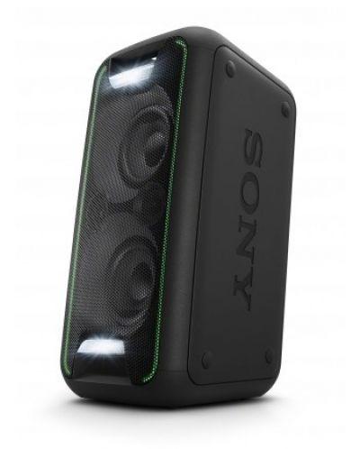 Mini boxa Sony GTK-XB5 - neagra - 1