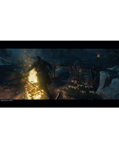 Ghost of Tsushima - Director's Cut (PS4) - 6