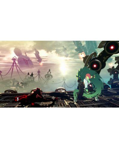 Guilty Gear Strive (PS4) - 3