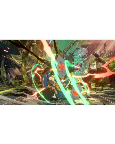 Guilty Gear Strive (PS4) - 5