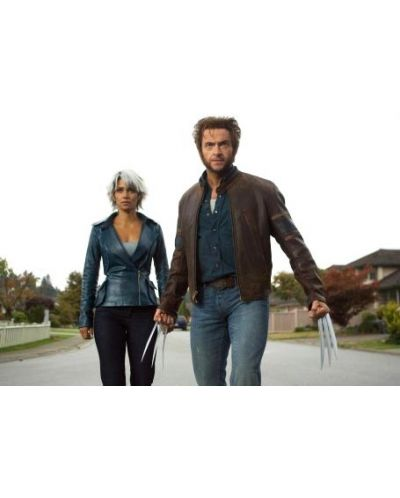X-Men: The Last Stand (Blu-ray) - 9
