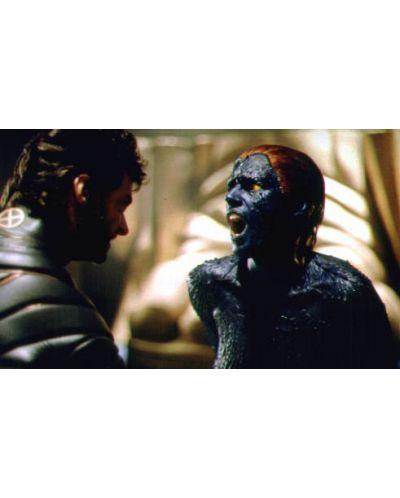 X-Men (Blu-ray) - 4