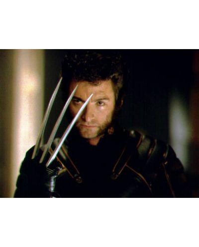 X-Men (Blu-ray) - 6
