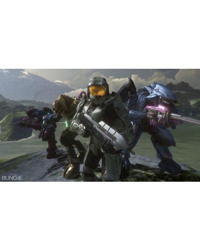 Halo 3 - Classics (Xbox One/360) - 9