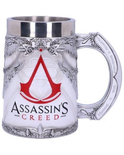 Halba Nemesis Now Assassin's Creed - Assassin's Logo - 1