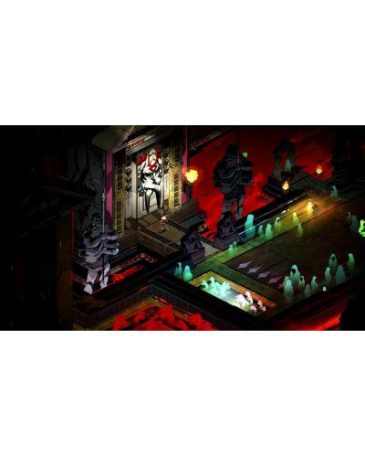 Hades (PS4) - 5