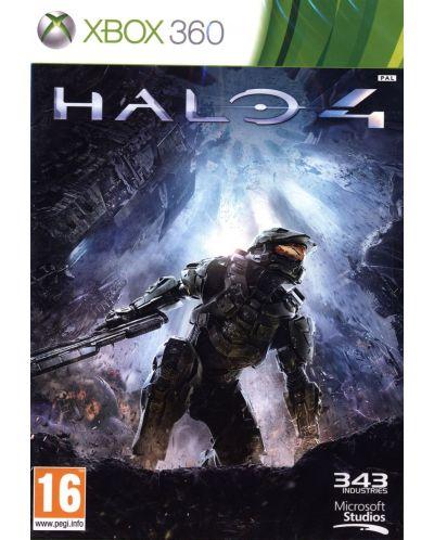 Halo 4 (Xbox One/360) - 1