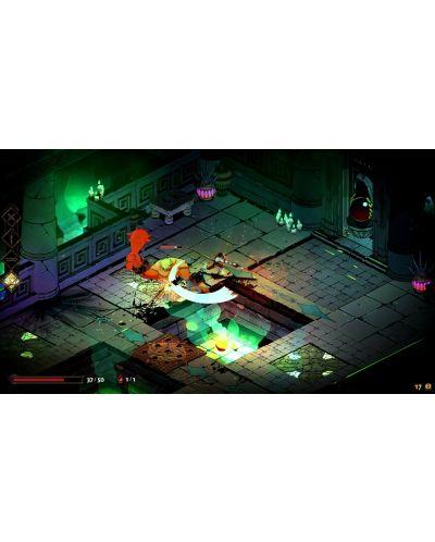 Hades (PS4) - 8
