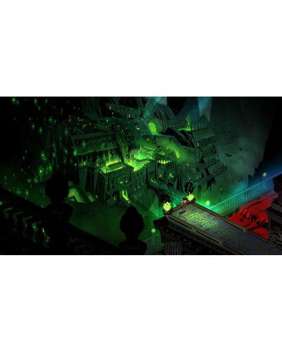 Hades (PS4) - 4