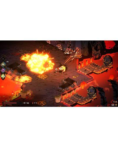 Hades (PS4) - 3