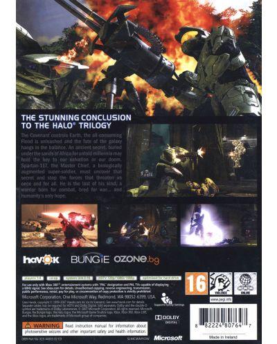 Halo 3 - Classics (Xbox One/360) - 3