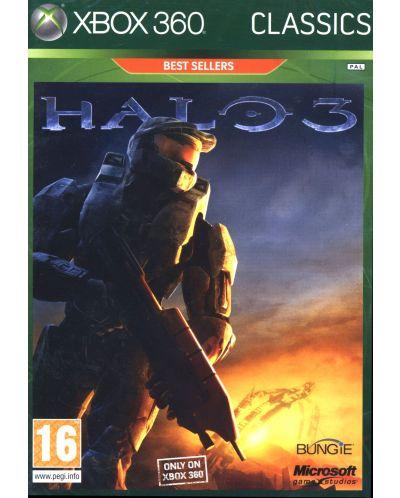Halo 3 - Classics (Xbox One/360) - 1