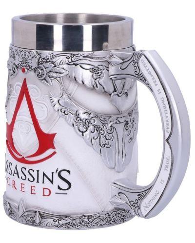 Halba Nemesis Now Assassin's Creed - Assassin's Logo - 2