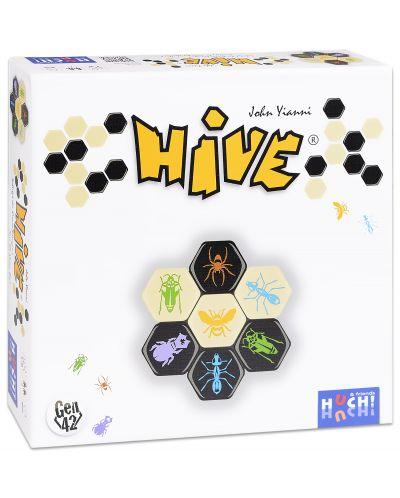 Joc de societate Hive, de strategie - 1