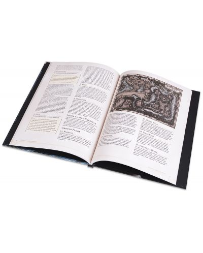 Joc de rol Dungeons & Dragons - Tyranny of Dragons: Hoard of the Dragon Queen Adventure (5th Edition) - 3