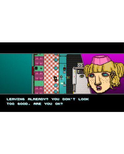 Hotline Miami Collection (PS4) - 3