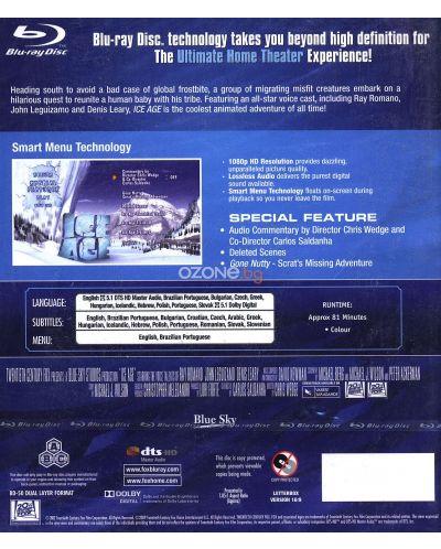 Ice Age (Blu-ray) - 2