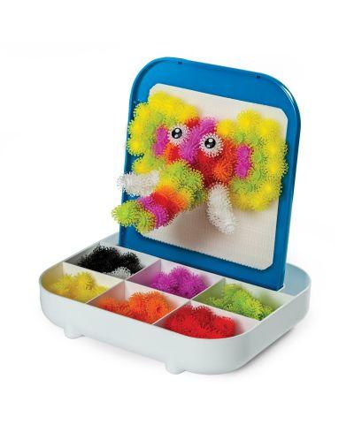Set creativ Bunchems - In cutie - 4