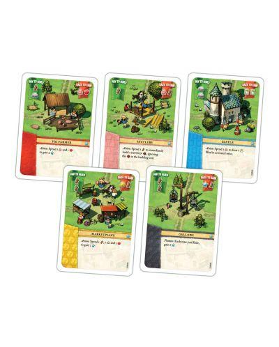 Joc cu carti Imperial Settlers - 5