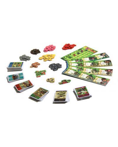 Joc cu carti Imperial Settlers - 4