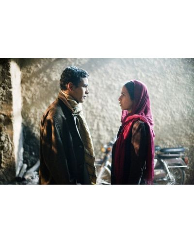Rendition (Blu-ray) - 3