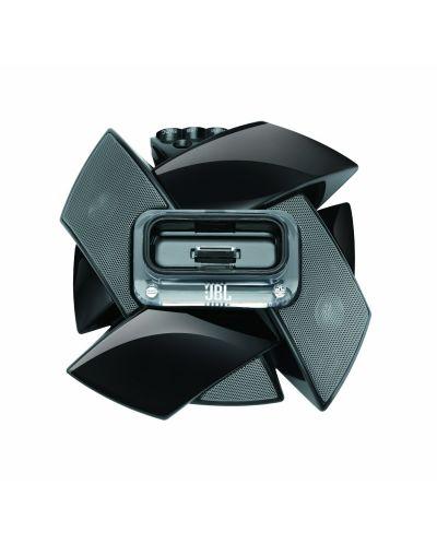 JBL On Stage Micro III - negru - 3