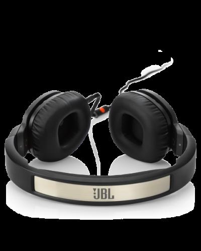 Casti JBL J55i - negre - 2