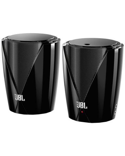 JBL Jembe - negre - 1