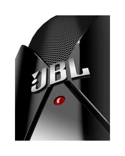 JBL Jembe - negre - 8