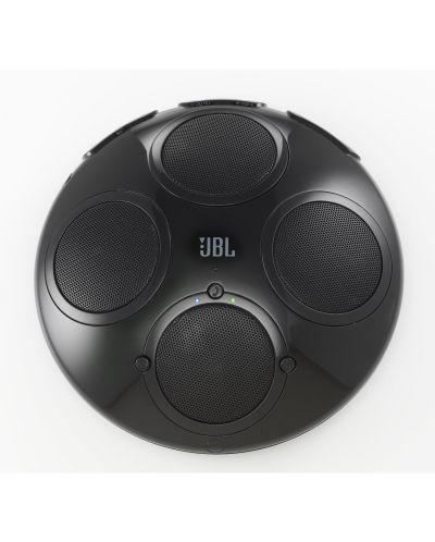 Mini boxa JBL On Tour iBT - alba - 2