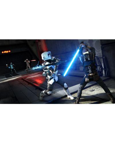 Star Wars Jedi: Fallen Order (PS4) - 8