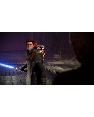 Star Wars Jedi: Fallen Order (PS4) - 10