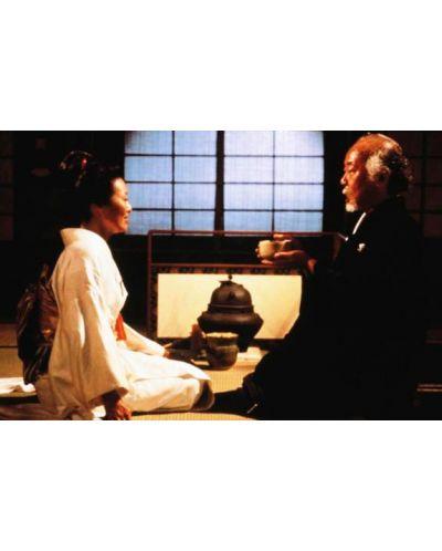 The Karate Kid, Part II (Blu-ray) - 3