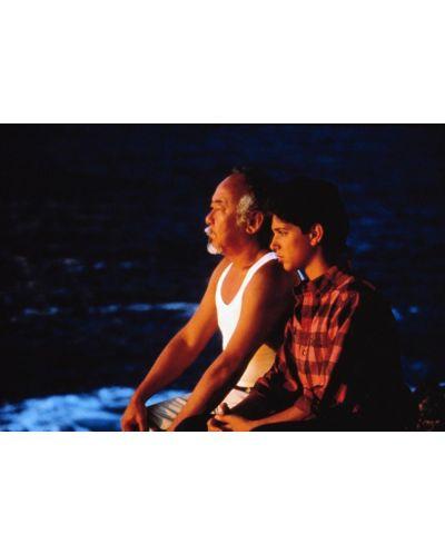 The Karate Kid, Part II (Blu-ray) - 4