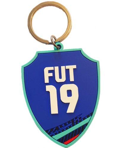 Breloc FIFA 19 - 1