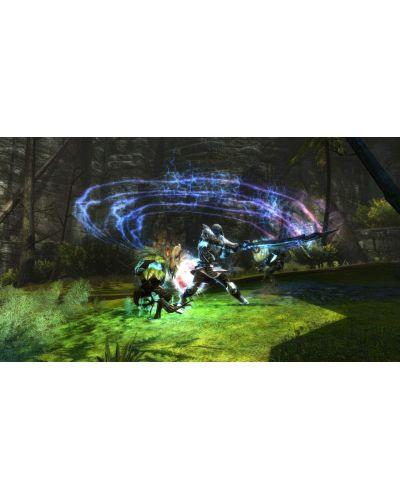 Kingdoms of Amalur: Re-Reckoning (PS4) - 6