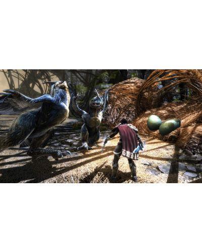 Kingdoms of Amalur: Re-Reckoning (PS4) - 8