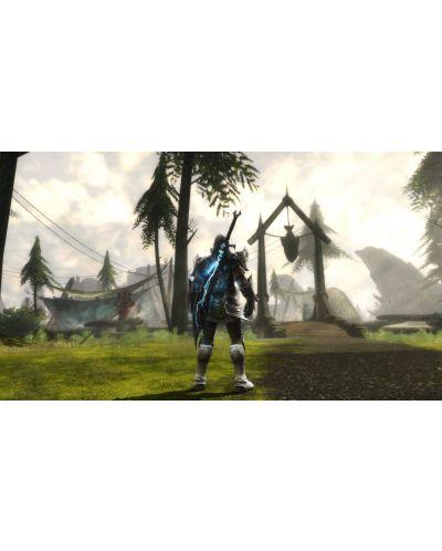 Kingdoms of Amalur: Re-Reckoning (PS4) - 5