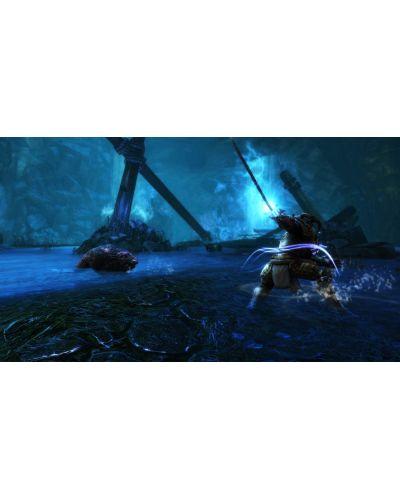 Kingdoms of Amalur: Re-Reckoning (PS4) - 3