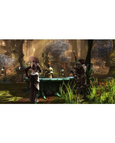 Kingdoms of Amalur: Re-Reckoning (PS4) - 9