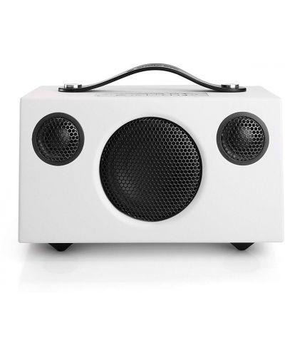 Boxa Audio Pro - Addon C3, 1 buc. alba - 1