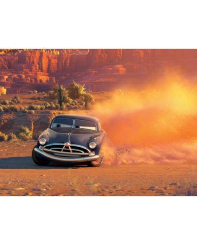 Cars (DVD) - 18